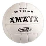 Balón Voleibol cuero