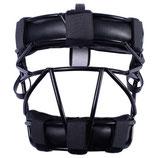 Máscara de catcher beisbol