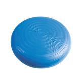 Balance Cushion 36 cm.