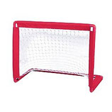 Portería de hockey