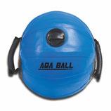 AQA BALL