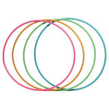 Aro Entrenamiento Colores y Fluor