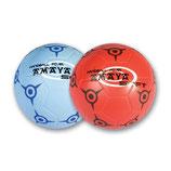 Balón Balonmano Foam