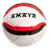 Balón de fútbol modelo PLATINUM Nº 5