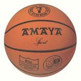 Baloncesto Nº7 Cuero Sintetico Termosolado