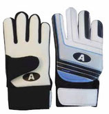Guantes WARRIOR. Talla 4, 6 Y 8