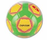 Balón de fútbol modelo CAPITÁN Nº 5