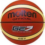Pelota baloncesto MOLTEN BGE