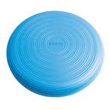 Balance Cushion 50 cm.