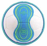 Balón Fútbol Sala TERMOSOLADO 62 cm