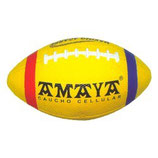 Balón Mini-Rugby