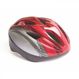 Casco Ajustable Skate-Bike-Trike