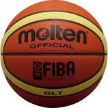 Pelota baloncesto MOLTEN  BGL