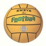 Balón Fútbol Sala Senior Caucho