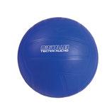 Balón Voleibol Tecnocaucho