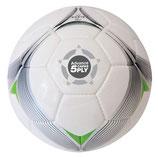 """Balón de fútbol nº5 """"Soft Touch"""" 5 capas. Alta competición"""