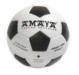 Balón Fútbol Sala Cellular
