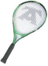 Raqueta escolar Junior