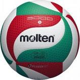 Balón MOLTEN V5M5000