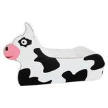 Vaca Foam
