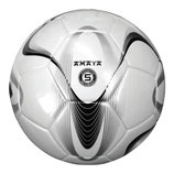 Balón de fútbol TPU. Termosoldado nº 5