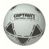 Balón de fútbol Captains Pvc 220 Cm