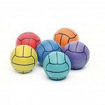 Pelotas Volley