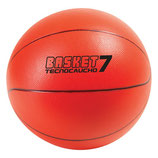 Basketball Tecnocaucho®