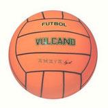 Balón de fútbol Vulcano Pvc 220 Cm