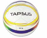 Balón de fútbol modelo TAPSUS. Talla Nº 5