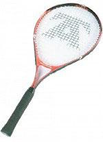 Raqueta Tenis Senior