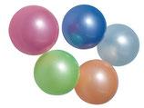 Balón nácar