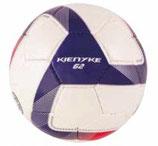 Balón Fútbol Sala KIENYKE 62 cm
