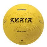 Balón balonmano caucho cellular