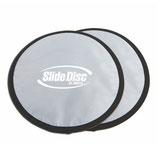 Slider Discs