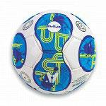 Balón fútbol modelo Cloud Nº 4