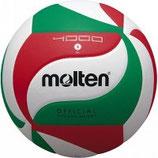 Balón Voleibol V5M4000