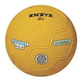 Balón Balonmano Caucho