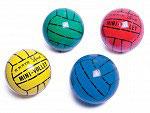 Balón Multideporte