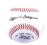Pelota beibol