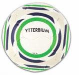 Balón de fútbol modelo INTERBIUM. Talla Nº 5