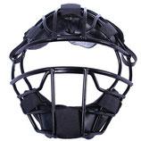 Máscara de catcher de baseball