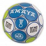 Balón balonmano COMPETICIÓN