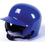 Casco bateador PVC