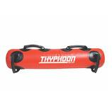 Thyphoon