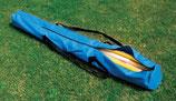Bolso para picas de slalom