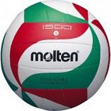 Balón Moleten V5M1500 V4M1500