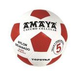 Balón de fútbol Top Star nº 5