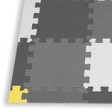 Esquina Tapiz Puzzle