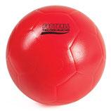 Balón de fútbol Tecnocaucho®